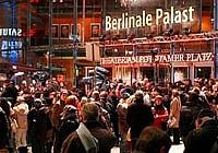 """Интернациональный фестиваль короткометражных фильмов среди детей и молодёжи в Берлине """"Kuki"""""""