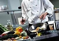 Курс кулинарии в Граце