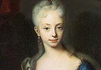 В Австрии празднуется 300 День рождения императрицы Марии Терезии