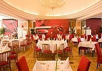 Лучшие повара Австрии будут творить чудеса на кухне знаменитого венского Курсалона