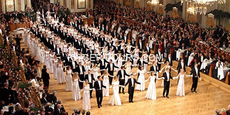 Заказ билетов венскую оперу афиша театра казани в сентябре камала