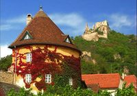 туры из Вены по Европе
