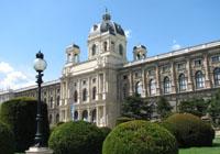 Экскурсии в музеи Вены с ужином цены