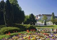 Экскурсия Венский лес в Вене цена