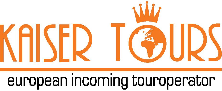 kaiser-tours.com